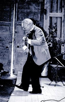 anker-buch-violin-viritous-01